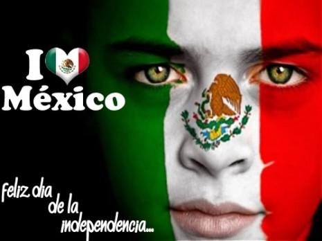 independencia-de-mexico_003