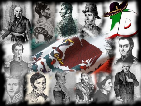 independencia-mexico