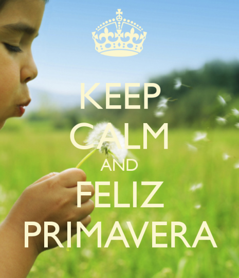 keep-calm-and-feliz-primavera