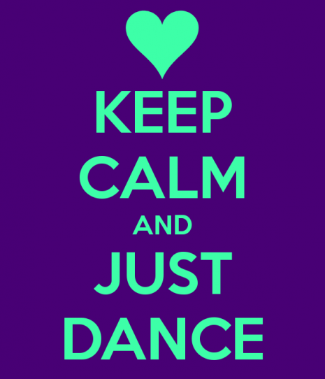 keep-calm-and-just-dance-279
