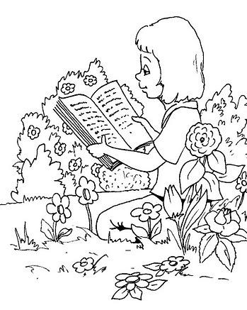 lectura-de-primavera