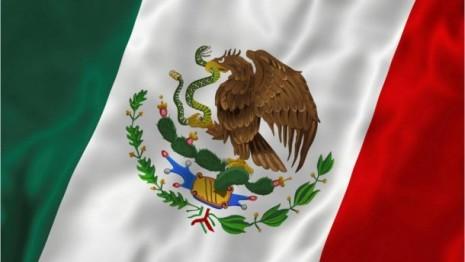mexican-flag-i01080002351459100000000