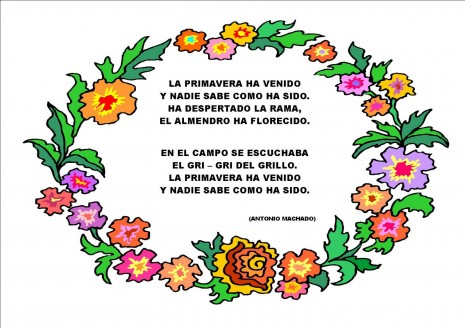 poemas-primavera-la_primavera_ha_venido1
