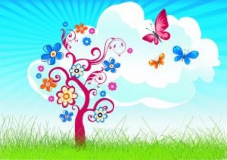 primavera-verano-feliz-de-fondo_21197379