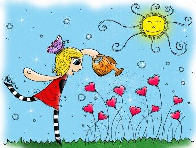 primavera2_001