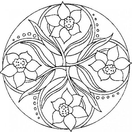 primaveraMandalas-para-imprimir-con-flores-11