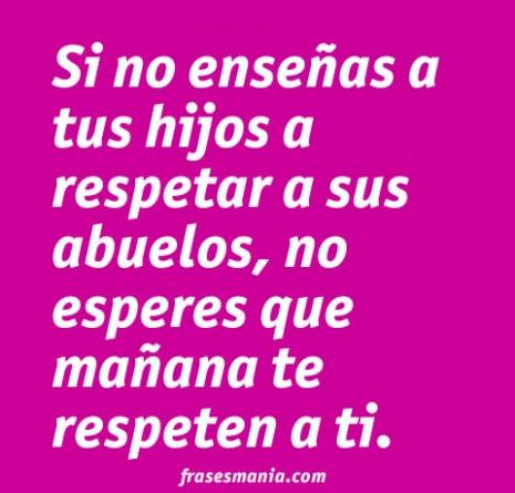 respetol841383134904-Respeto