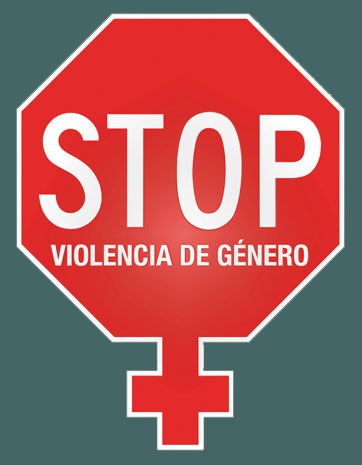 stop_violencia_genero[6]