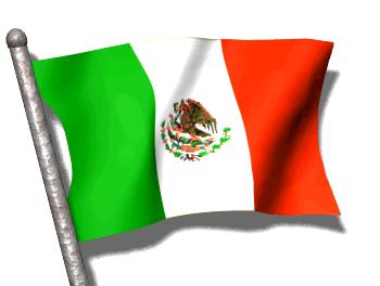 superbandera2-mexico_hw