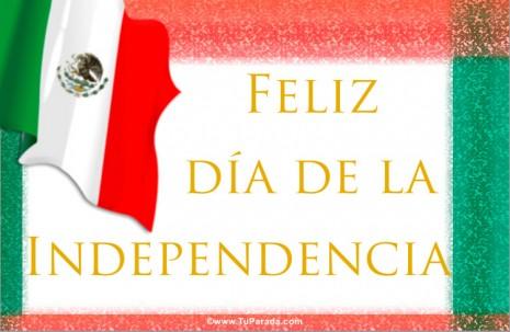 tarjetas-postales-dia-de-la-independencia-de-mexico--635089209351224533