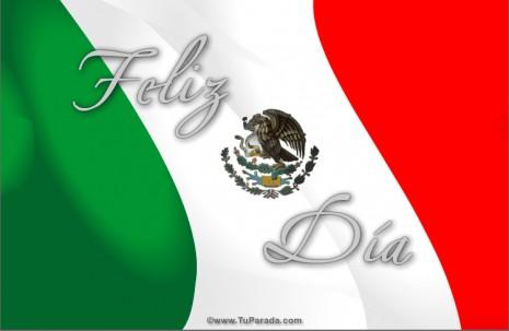 tarjetas-postales-tarjeta-de-bandera-de-mexico--635089208382618832
