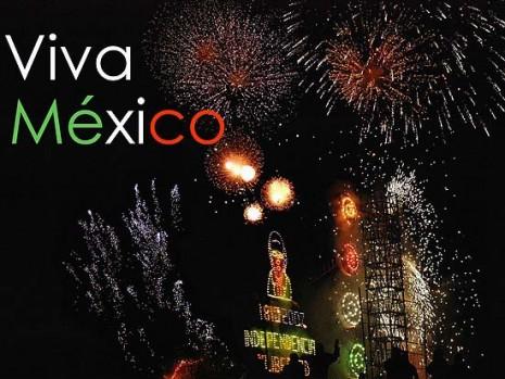 viva-mexico_001