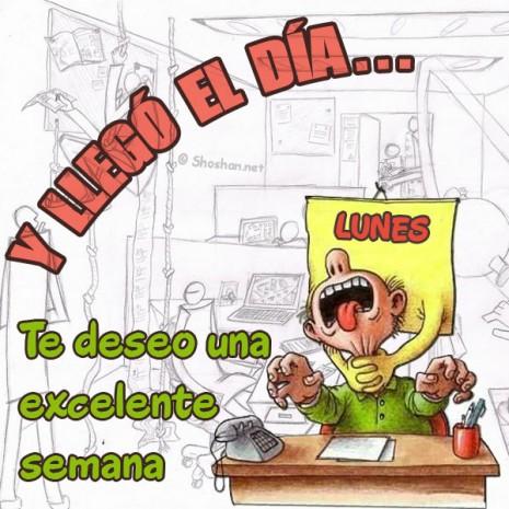 y_llego_el_dia_lunes