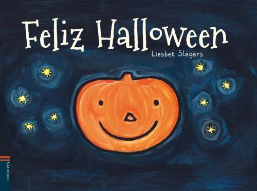 103262_Cub_Halloween.indd
