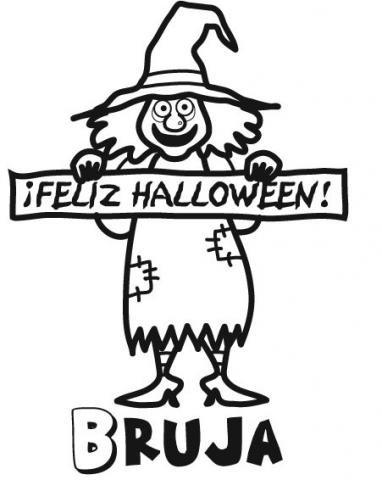14146-4-dibujos-bruja-en-halloween_001