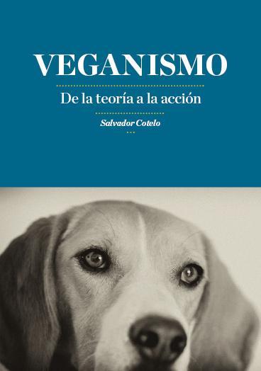 213705_veganismo