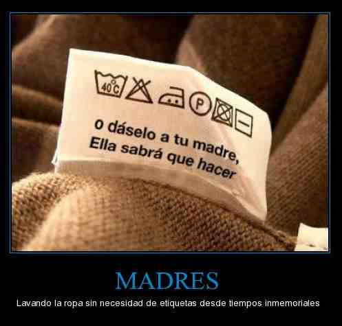 6madres