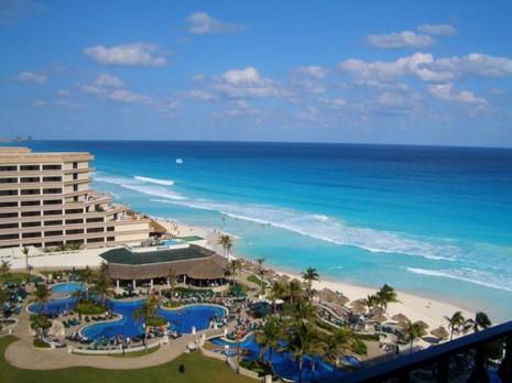 Cancun_playa2