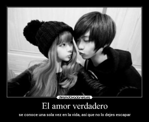 Frases_de_amor3
