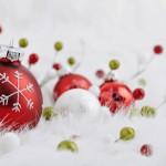 80 Imágenes Navideñas para WhatsApp: Tarjetas y mensajes de Navidad