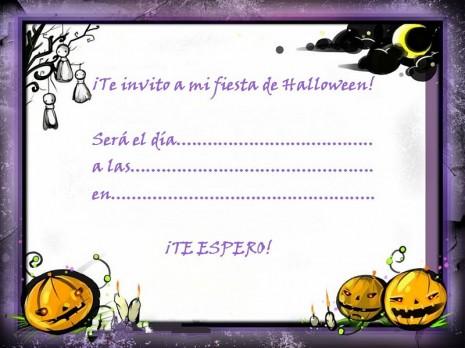Invitacion-Halloween