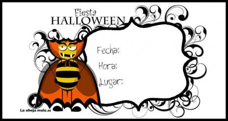 Invitacion_Fiesta_Halloween_LAM