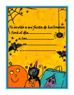 Tarjetas-de-Halloween-6.png1