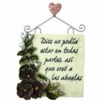 Felíz Día de los abuelos: Carteles para WhatsApp de feliz día para la abuela y el abuelo