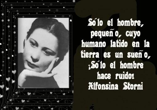 alfonsina_storni