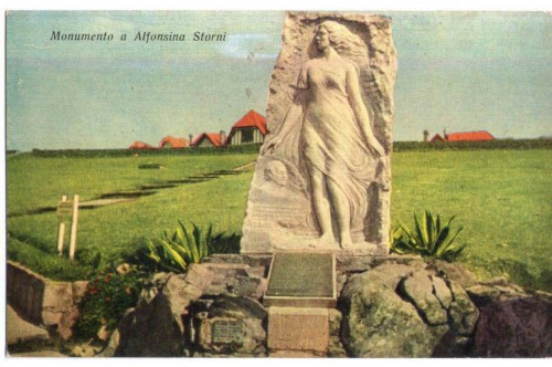 alfonsinamar-del-plata-monumento-a-alfonsina-storni-postal_MLA-F-120203191_1606