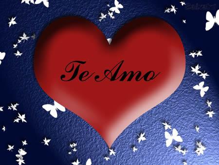 amote_amo_107