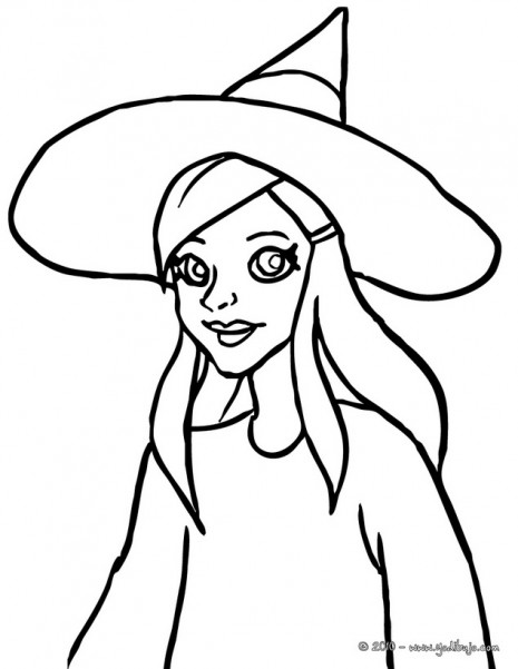 bruja lindayoung-witch-face-01-c7z_syh