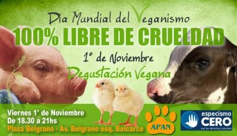 cartel-degustacion-vegana3