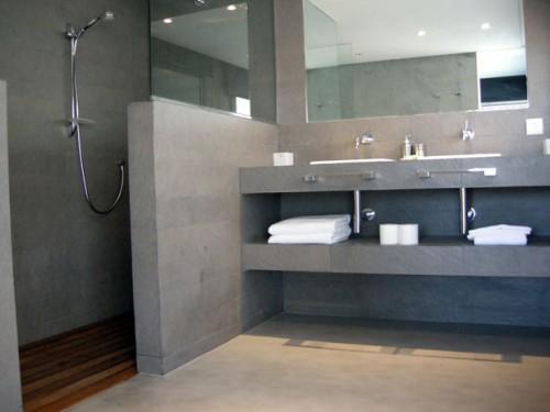 cemento-baños