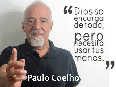 citaspaulo-coelho_1357