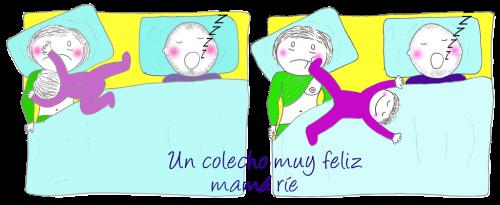 colecho-total-copia