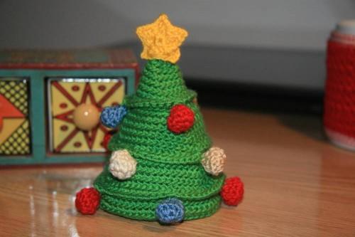 crochetarbol_navidad_christmas_tree_amigurumi_crochet_8