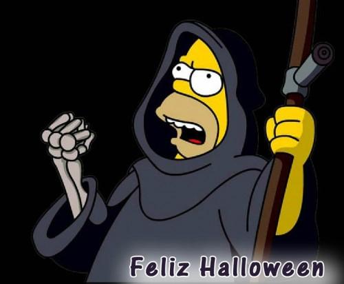 de-los-simpson-para-halloween-2012-6