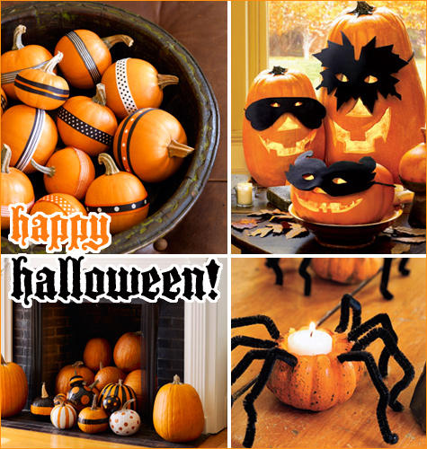 decoracion_halloween.ai8b96p9u34808c0w0s80osw4.bc67xig3hwgk4kog4so80ssks.th