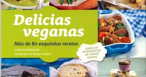 delicias-veganas-mas-de-80-exquisitas-recetas-9788475567716-660x350