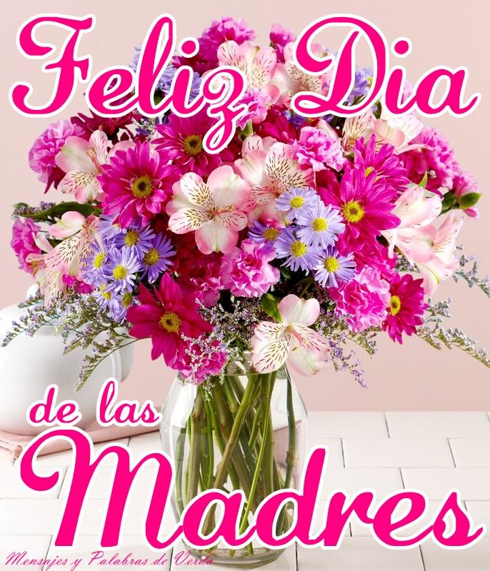dia de las madres 15