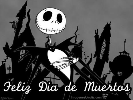 dia-de-muertos_029