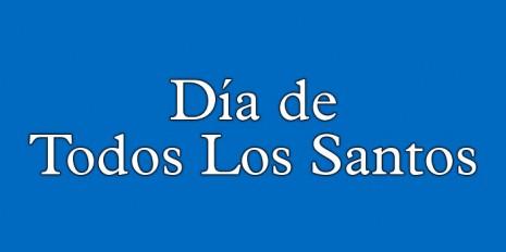dia-de-todos-los-santos-chile