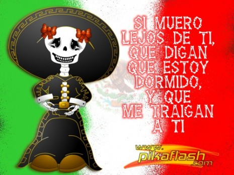 dia_de_muertos-02