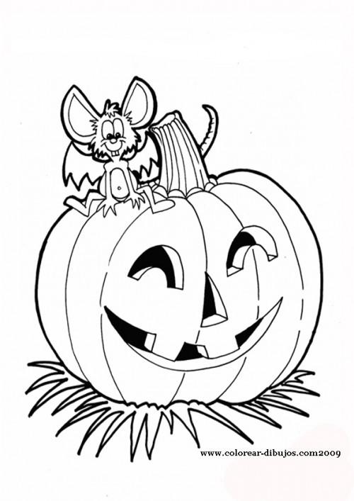 dibujo-de-calabazas-de-halloween2