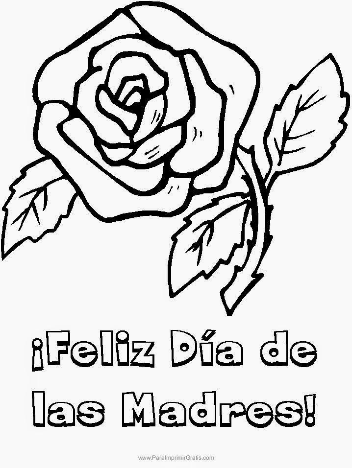 dibujos-para-el-dia-de-la-madre-para-colorear-dibujos_para_colorear_dia_madres