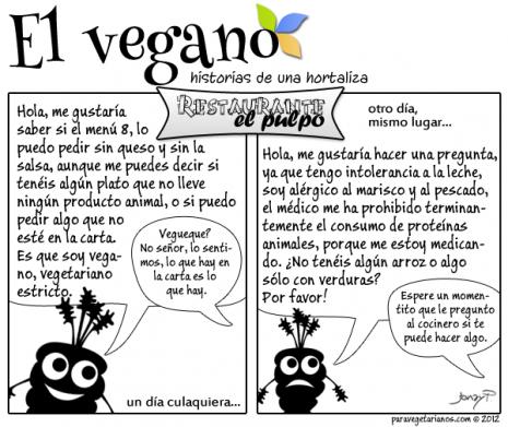 el-vegano-historias-sobre-una-hortaliza-002