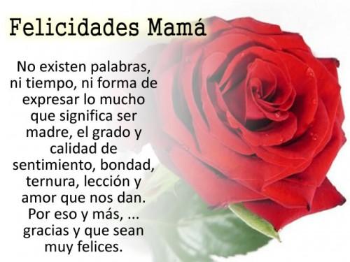 feliz-dia-de-la-madre-frases-cristianas-b12be_frases-poemas-dia-madre1