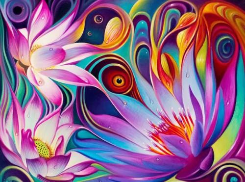 flores-modernas-abstractos