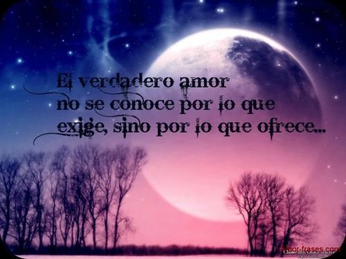 frases-amor_001